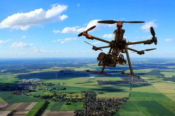FlyTop_-drone-esacottero-FlyNovex_LR