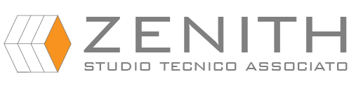 Studio Tecnico Zenith